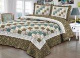 China Mercado grossista colchas de cama, excelente colcha definido