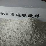 Fabricante de carbonato de zinco de perfuração de Óleo