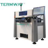 Автоматическая High-Precision SMT захвата и установите станок