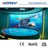 Pantalla LED De P3.91 P4.81 PARA Eventos