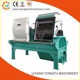 Maalmachine van de Molen van de Hamer van de Ontvezelmachine van het Zaagsel van de Molen van Indusrtrial de Houten