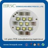 MCPCB para LED, 1.6m LED PCB LED Iluminación PCB Suppier