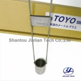 Good Quality Japan Toyo Zahn Cup for Viscosity Test