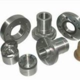 SUS316 tea Stainless Steel beeps to pipe fittings Steel tea, Flange Reducer
