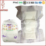 Good Quality를 가진 부드러운 Soft Sleepy Baby Diapers