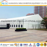 40X60m Broad Outdoor Awning Dirty Vent Tents for
