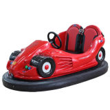 Батарея Bumper Car All Colors Available Battery Kids Mini Bumper Car Inflatable Ice Bumper Cars для Kids и Adult (PPC-102A-6)