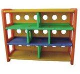 Governi di memoria di plastica dei bambini prescolari della mobilia del capretto