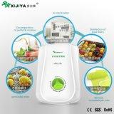 gerador de ozono purificador de água portátil OEM para frutas e produtos hortícolas