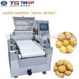 Professional RP1000 gâteau automatique Ligne de production avec la certification CE