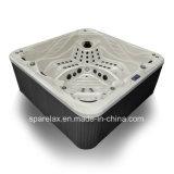 Balboa System Acrylic Freestanding SPA met veel spuit (S800)