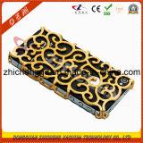 Teléfono Móvil Shell Metalizado al vacío Máquina de capa
