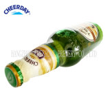 420ml杭州中国の最もよい販売の普及したCheerday Turbidビール