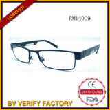 RM14009 Metal Reading Glasses para Man
