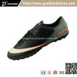Il nuovo calcio di gioco del calcio di disegno mette in mostra i pattini 20130-2
