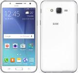 Geniue pour la vente en gros d'usine d'original du téléphone mobile 100% de Samsong Galaxe J7