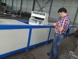 低価格のFRPのプロフィールのPultruder機械