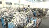 Yej2 Series Electromagnetism Brake Three-Phase Asynchronous Motors
