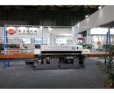 세륨 알맞은 가격 PLC 자동적인 유리제 테두리 기계