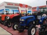 35HP 40HP Bauernhof-Traktor mit Ce/EPA mit Foton Art-Fahrerhaus