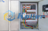 Würfel-Eis-Maschine 5 Tonnen-/Tag durch PLC-Programm-System (CV5000)