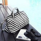 Außenseiten-Arbeitsweg-Beutel-Form der Arbeitsweg-Stadtstreicherin-Handtasche sackt Handtaschen-Entwerfer-Handtasche der populären Handtaschen-Frauen ein (WDL01235)