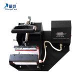 110V/220V 기계를 인쇄하는 수평한 11oz 찻잔 열전달