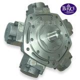 Motor hidráulico do pistão radial da série Nhm11-700/800/900/1000/1100/1200/1300