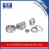 가늘게 한 롤러 베어링 또는 Rbtech Bearing26882/26823