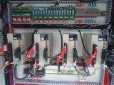 CNC van de hoge Efficiency Router voor het Houten Maken van de Deur van het Kabinet van het Meubilair