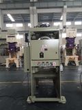 Máquina Semiclosed da imprensa de potência H1-45 mecânica