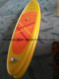 Lichtgewicht Sup van de Fabriek van Surfplanken direct Raad Opblaasbaar voor Verkoop