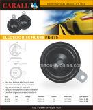 Super Corne de la moto Corne de la musique Corne électrique E-Mak Approuvé 110dB