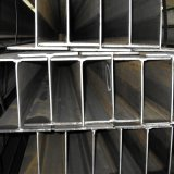 Materiale d'acciaio laminato a caldo Q235 Q345 Ss400 S235jr del H-Beam di Hea