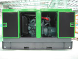 Prices non Xerox 80kVA Daewoo Automatiocally Super Silent Diesel Generator Set/CE Approved