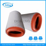 Filtro de Ar C15105-1 Mann com alta qualidade