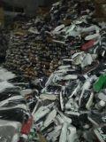 40000пар для мужчин в спортивную обувь, удобную обувь для мужчин и женщин работает обувь, только USD2.19/пар