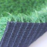 Het valse Kunstmatige Gras van Landcaping van het Gras voor Tuin
