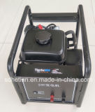 중국 제조자 최신 판매 24 볼트 DC 발전기
