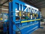 판매를 위한 6m 유압 구부리는 기계