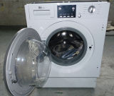 Washing Machine에 있는 6kg Portable Front Loading Built