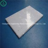 La Chine des produits en plastique moulé en plastique du Conseil de la plaque acrylique