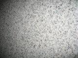 Granito popolare poco costoso di bianco della perla