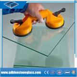 건물 유리를 위한 0.38mm 0.76mm 공간 플로트 유리 가격