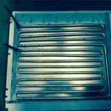 Automatic Water-Flowing Ice Cube Maker con gran capacidad de almacenamiento