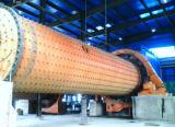La Chine broyeur à boulets industrielle pour le minerai et de minéraux non ferreux