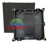 휴대용 P5.95 옥외 임대료 LED 영상 벽 (장 크기 500X500mm/500X1000mm)
