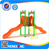 Yonglang Kids Outdoor Playground Systems (YL21872)