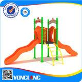 Yonglang scherzt im Freienspielplatz-Systeme (YL21872)