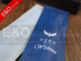 Hotel Plastic Dental Kit Floss